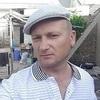 Андрей Чернышов, 42, г.Теджен