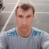 Димыч, 34, г.Белая Глина