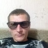 Павел, 31, г.Кропоткин