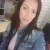 Lana, 36, г.Хабаровск