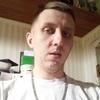 Илья, 31, г.Каменск-Уральский