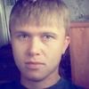 Игорь, 29, г.Брянск