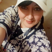 Сашенька, 30, г.Тула