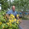 Владимир, 50, г.Волноваха