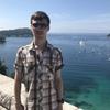 Дмитрий, 26, г.Оснабрюк