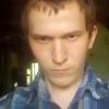 Илья Федосеев, 25, г.Магнитогорск