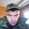 Aliksandr Viktorovich, 32, г.Лида