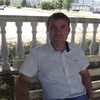 Дмитрий, 41, г.Нальчик
