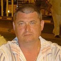 Oleg, 53 года, Рыбы, Обнинск