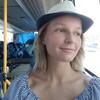 Елена, 28, г.Москва
