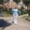 Татьяна, 59, г.Йошкар-Ола