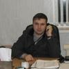 Дмитрий, 38, г.Ковров