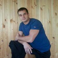 Evgen, 40 лет, Близнецы, Екатеринбург