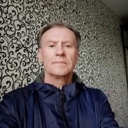 Николай, 57, г.Лида