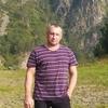 Олег, 49, г.Оренбург