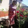 Инна, 47, Антрацит