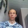 андрей, 51, г.Дмитров