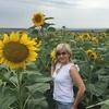 Людмила, 44, г.Ростов-на-Дону