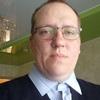 Andrei, 33, Arzamas