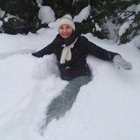 Светлана Гончарова, 48 лет, Близнецы, Азнакаево