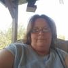 kathy, 51, г.Вашингтон