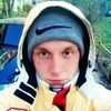 Артем, 31, г.Нежин