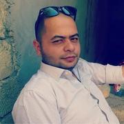Mahir 34 Баку