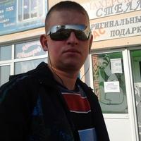 димас, 33 года, Весы, Новосибирск