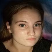 Alena Korotkevich, 26, г.Сыктывкар