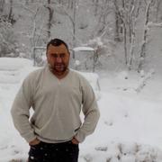 Сергей, 48, г.Ялта