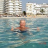 Alexandr, 67, г.Мёнхенгладбах