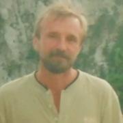 Александр, 56, г.Таганрог