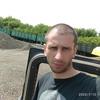 Иван, 31, г.Ленинск-Кузнецкий