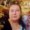Ольга, 43, г.Орск