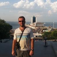 Саша, 41 год, Скорпион, Николаев