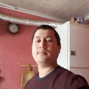 Usmonov Odiljon 25 Казань