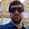 Арслан, 35, г.Махачкала