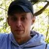 Алексей, 40, г.Зеленогорск