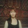 Лена, 37, г.Котельнич