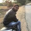 wasem, 33, Bengaluru