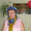 нина, 64, г.Октябрьский