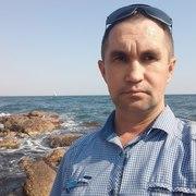 Алексей, 40, г.Кандры