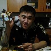 Знакомства в Уштобе с пользователем Стас Магай 31 год (Близнецы)
