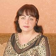 Гульнара 36 лет (Козерог) Кузнецк