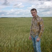 Сергей, 44, г.Протвино