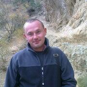 Олег, 41, г.Алушта