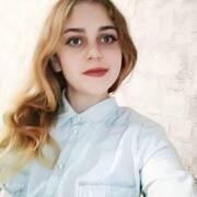 сайт знакомств кому за 60 в иркутске