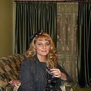 Виктория, 30, г.Норильск
