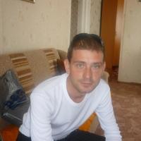 Андрей, 42 года, Стрелец, Ачинск