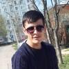 Эльнур Мардонов, 26, г.Мытищи
